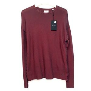 Only &Sons Sweater